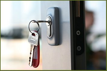 Sterling Locksmith Service Sterling, VA 703-270-6015